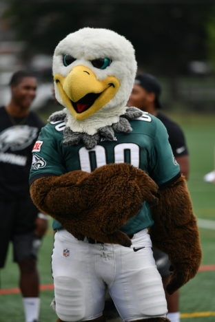 EaglesCampDay1_0065